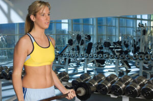 What is a Personal Fitness Plan and How to Make it